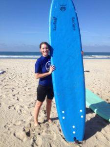 psychological-benefits-surfing