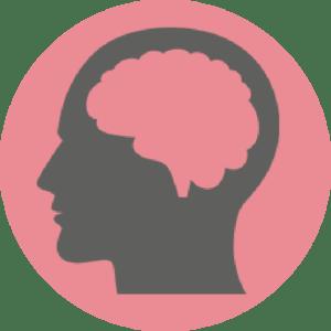 positive-mental-health-icon