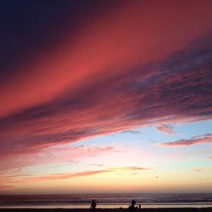 psychology_surfing_zoe_ross_PB_sunset