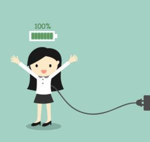 wellbeing-wonders-unplug