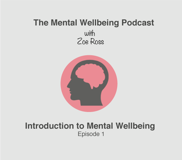 Introduction-to-Mental-Wellbeing-Podcast-Episode-1
