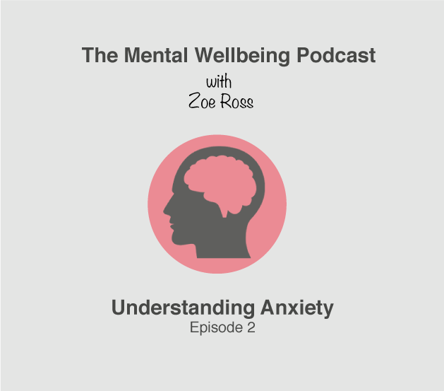 Understanding-Anxiety-Podcast-Episode-2