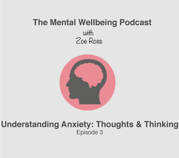 Understanding-Anxiety-Podcast-Episode-3