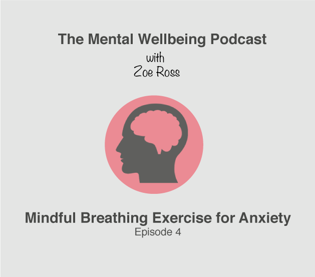 Understanding-Anxiety-Podcast-Episode-4