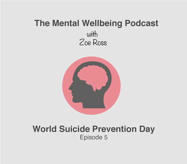 World-Suicide-Prevention-Day-Podcast-Episode