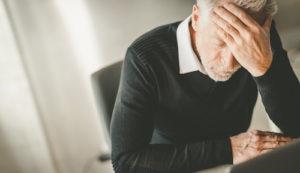 stress-counselling