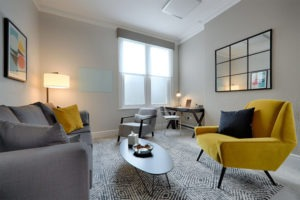 wilmslow-counselling-room