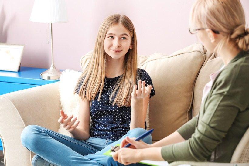 Counselling-for-young-people-session