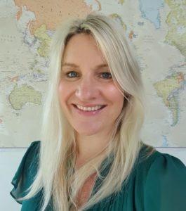 Zoe-Ross-Psychotherapist-UK