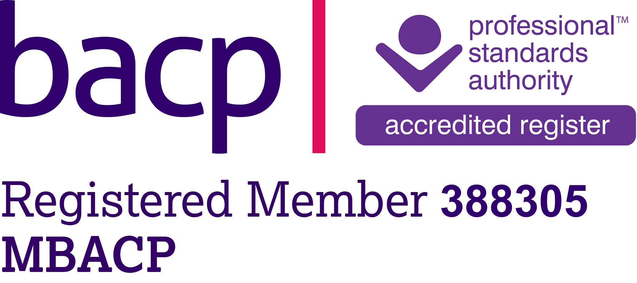 BACP-Accreditation_Logo_Zoe_Ross